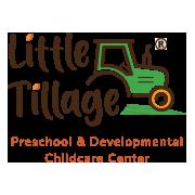 Little Tillage Preschool & Developmental Childcare Center